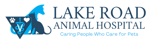 Lake Road Animal Hospital